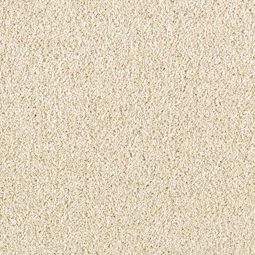 Enhanced Beauty Victorian Linen 9721