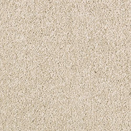 Enhanced Beauty Warm Sand 9722