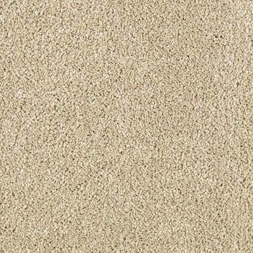 Enhanced Beauty Pale Khaki 9736