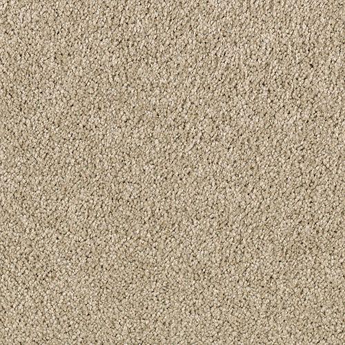 Enhanced Beauty Mesquite Chip 9748