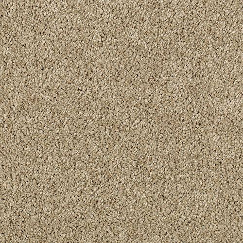 Enhanced Beauty Antelope 9758
