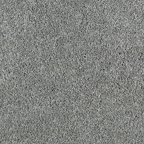 Enhanced Beauty British Flannel 9959