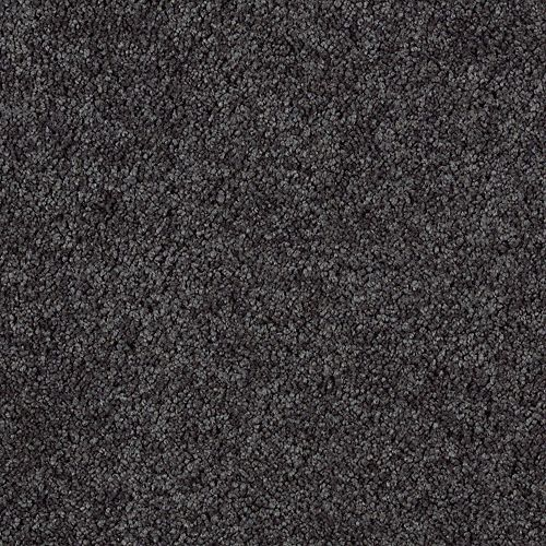 Enhanced Beauty Ebony Star 9999
