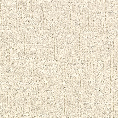 Fashion Conscience Canvas Sail 9701