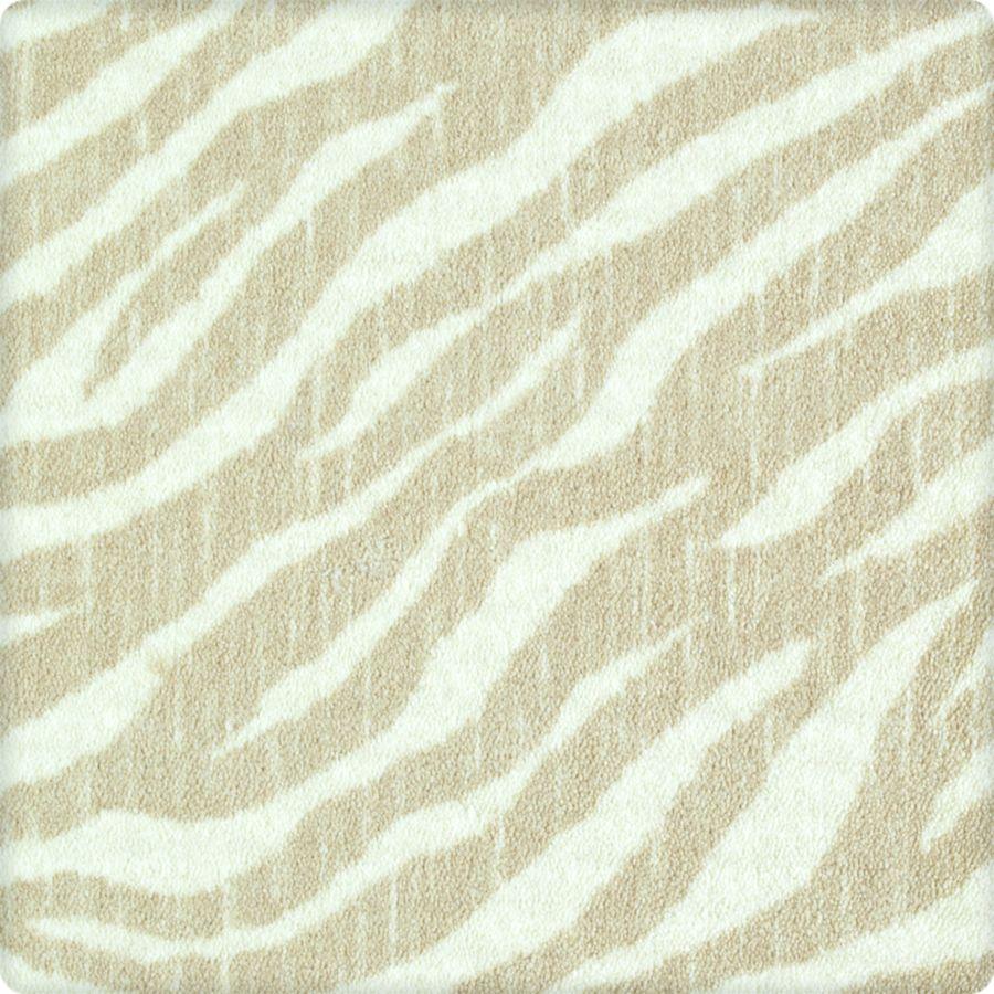 Radiant Zebra