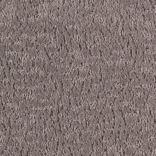 Reigning Beauty Concrete 9935