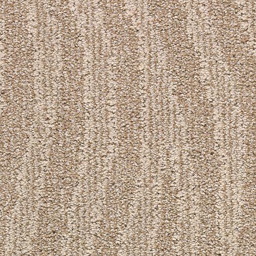 Native Splendor Grasscloth 9747