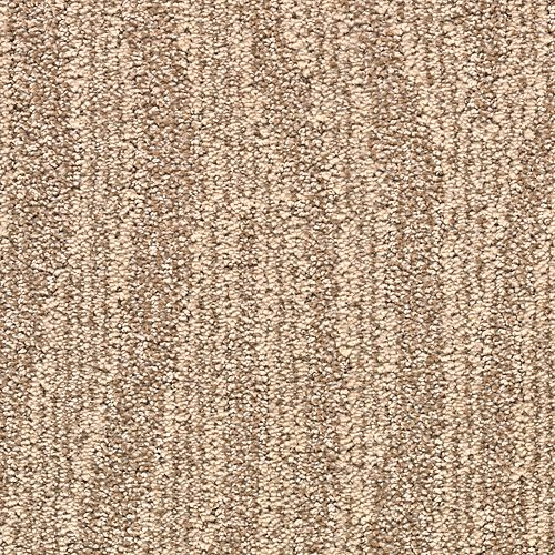 Native Splendor Ashen Tan 9755