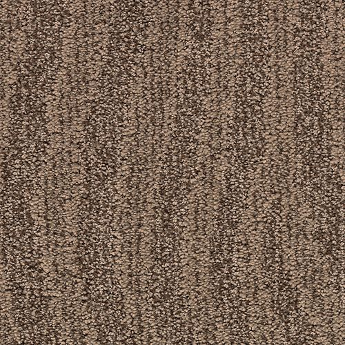 Native Splendor Dried Peat 9799