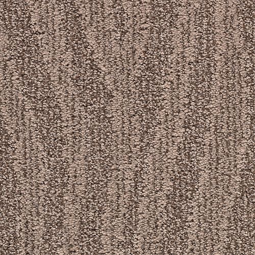 Native Splendor Granite 9978