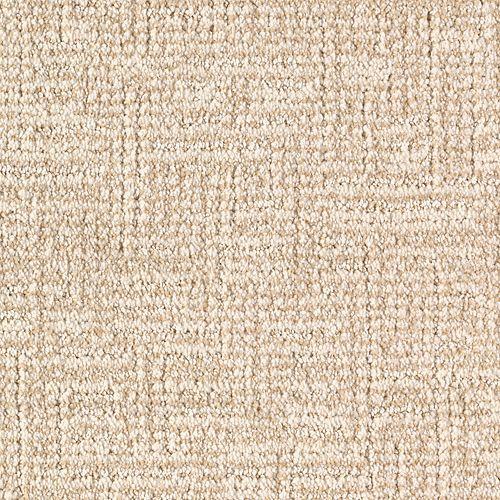 Artistic Charm Fresh Linen 9712