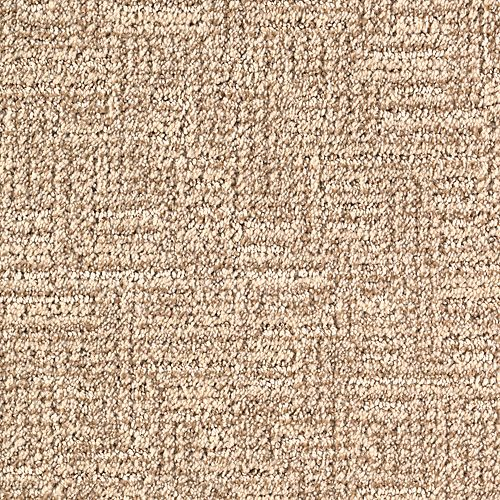 Exquisite Delight Avalon Beige 3753