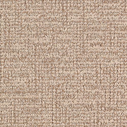 Artistic Charm Sandstone 9755