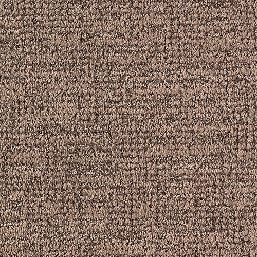 Artistic Charm Deep Slate 9989