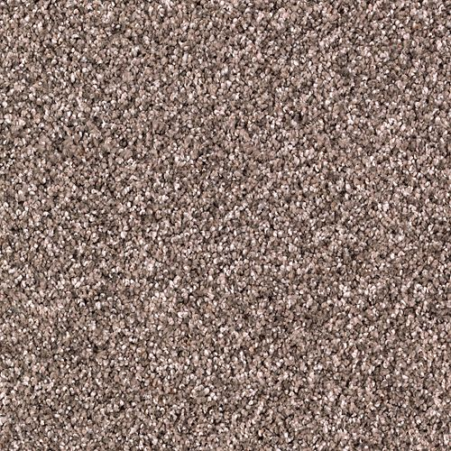 Rustic Revival Mineral Brown 9789
