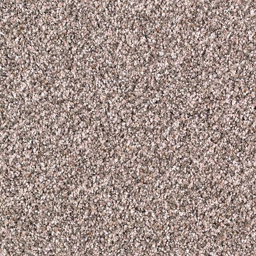 Style Etiquette Fedora Grey 9937