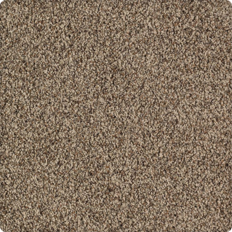 Eternal Sands