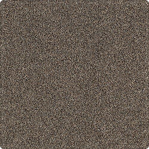 Peaceful Rhythm in Sea Lion - Carpet by Mohawk Flooring