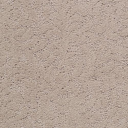 Hillside Sand