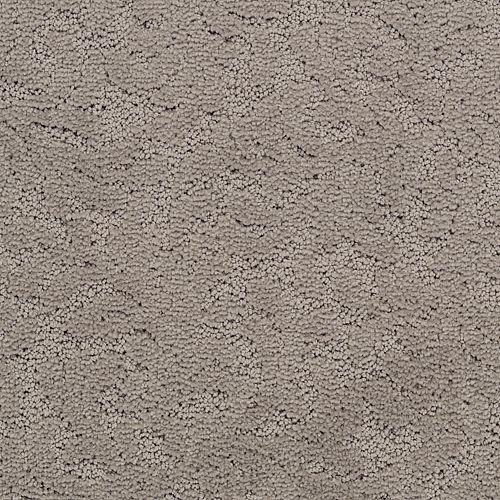 Stately Arrangement Quarry Stone 9948