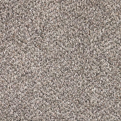 Desired Elegance Fedora Grey 9937