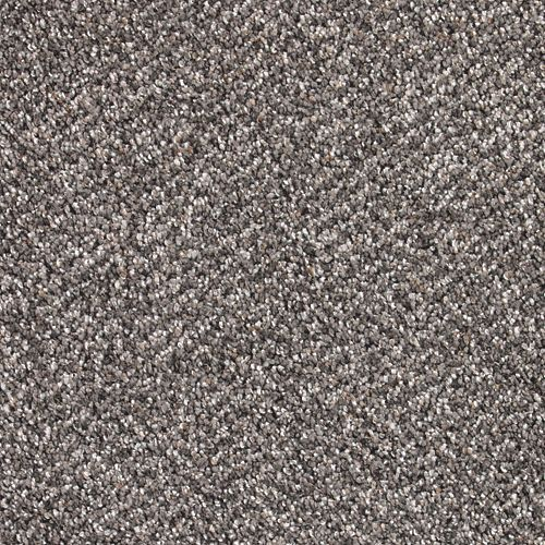 Lush Appeal Grey Flannel 3957