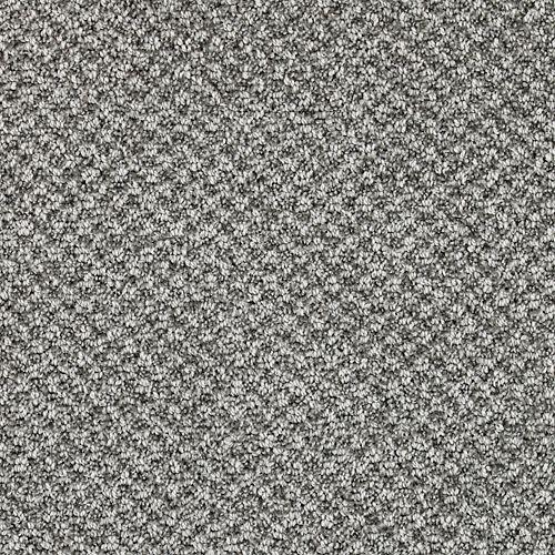 Carpet Cambridge Manor Dover Cliffs 9559 main image