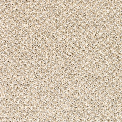 Cascade Views Linen 3732