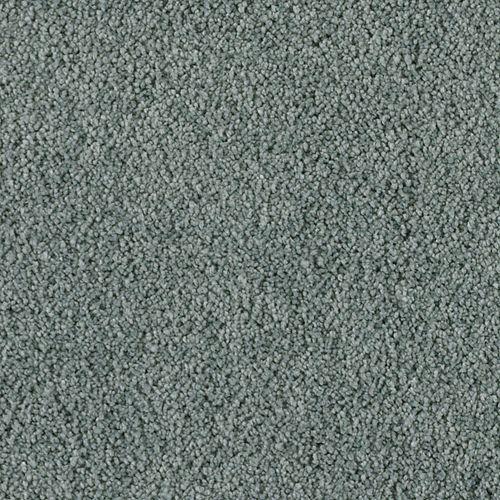 Soft Eloquence Portland Mist 9551