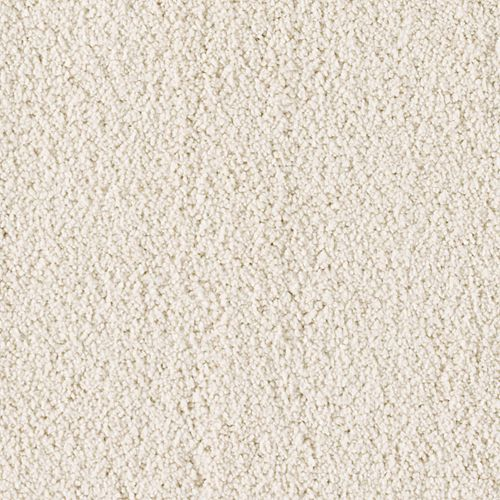 Soft Eloquence Flaky Coconut 9708