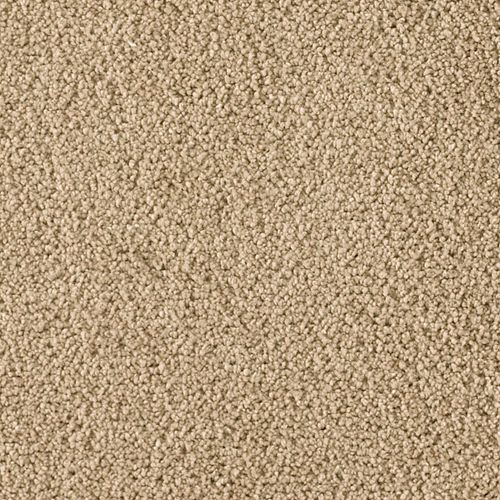 Soft Finesse Corkwood             3755