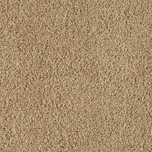 Soft Finesse Drifting Sand 3775