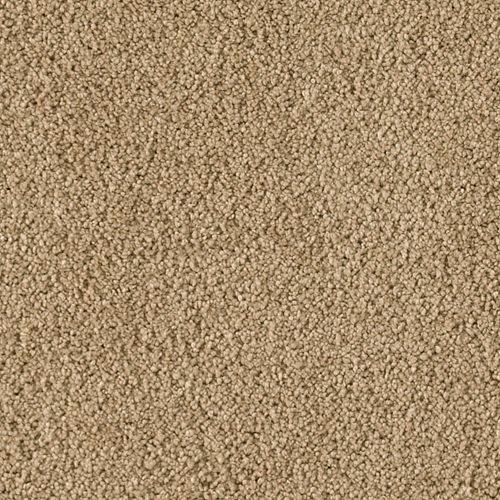 Drifting Sand