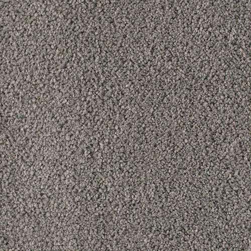 Versatile Gray