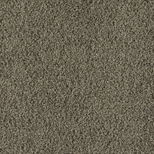 Soft Finesse River Stone 3967