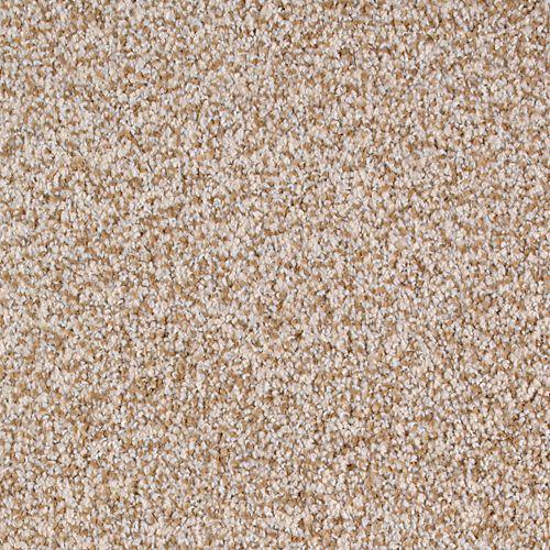 Peaceful Quality Sandstone 9741