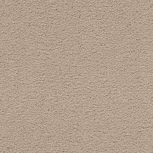 Artisan Delight Atrium 9703