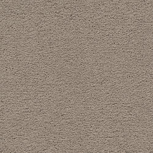 Crafted Details Earthen 6724