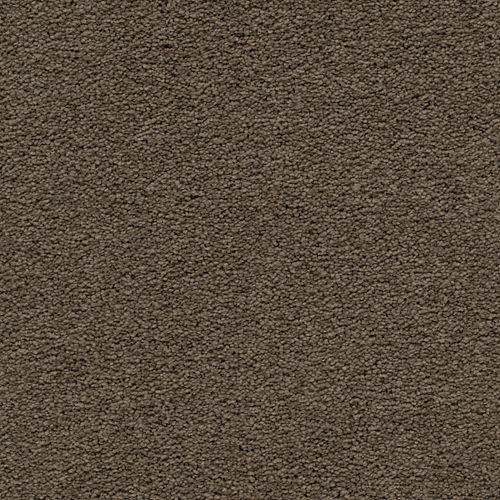 Crafted Details Fieldstone 6799