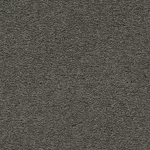 Artisan Delight Burnished Pewter 9967