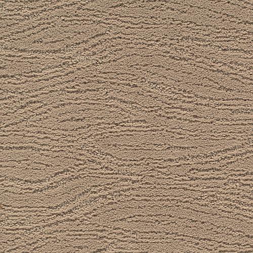 Untamed Chic Manor Sand 9738