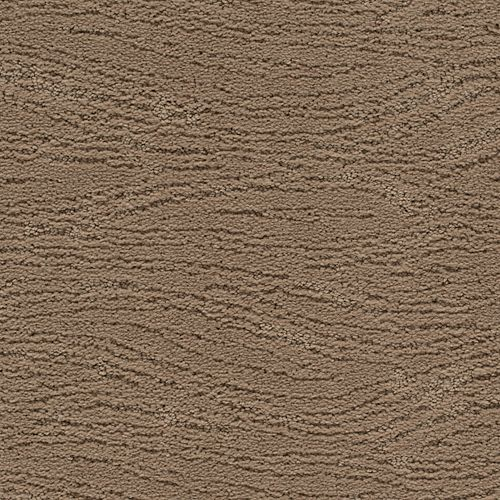 Untamed Chic Native Soil 9832