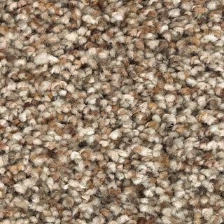 Toasted Seed Instinctive Flair Carpet   Karastan