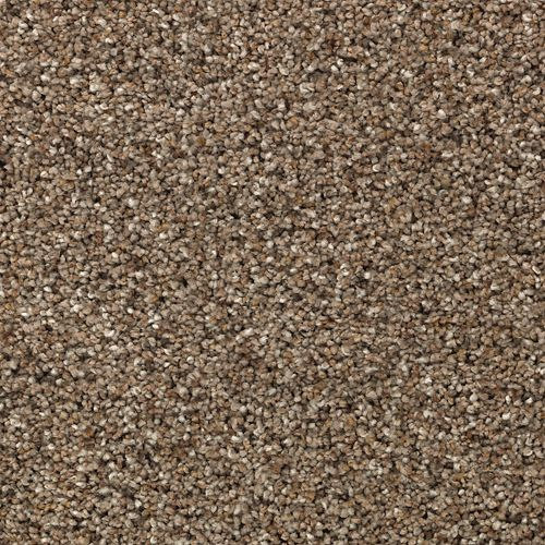 Dynamic Living Rustic Taupe 6776