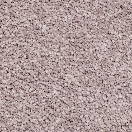 Mohawk Industries Essential Flair Sweet Briar Carpet
