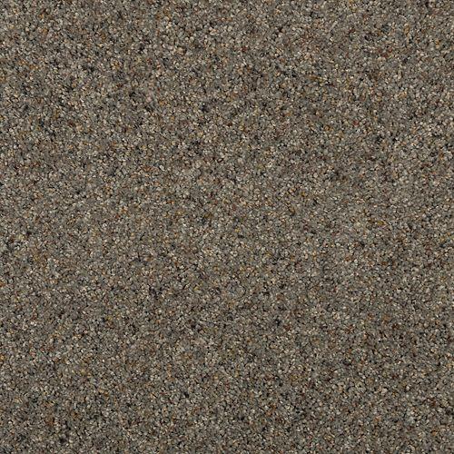 REMARKABLE GRACE Granite 9984