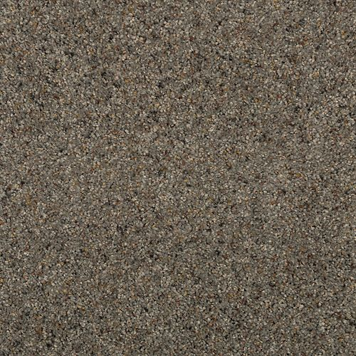 REMARKABLE GRACE Granite 9984