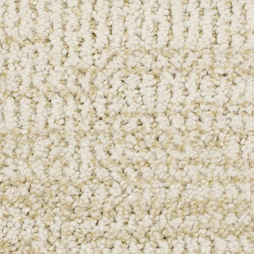 NATURAL DIVERSION Chenille 9754