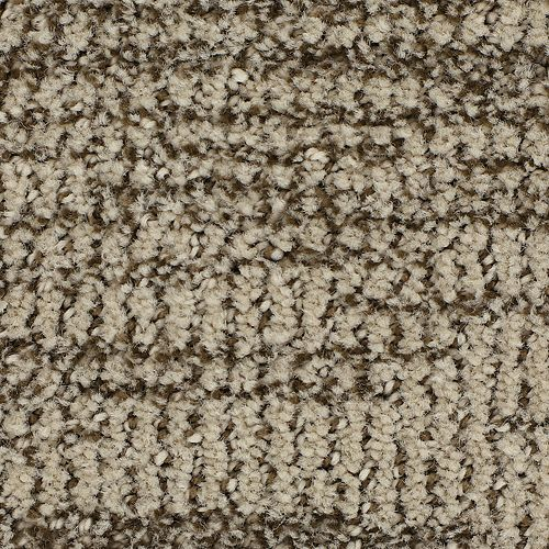 Natural Diversion Jute 9887