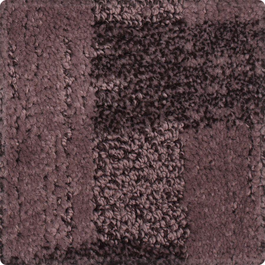 Violet Slate